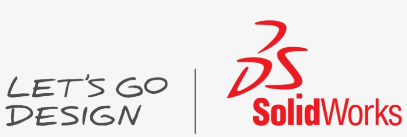 Solidworks 2017 3D CAD