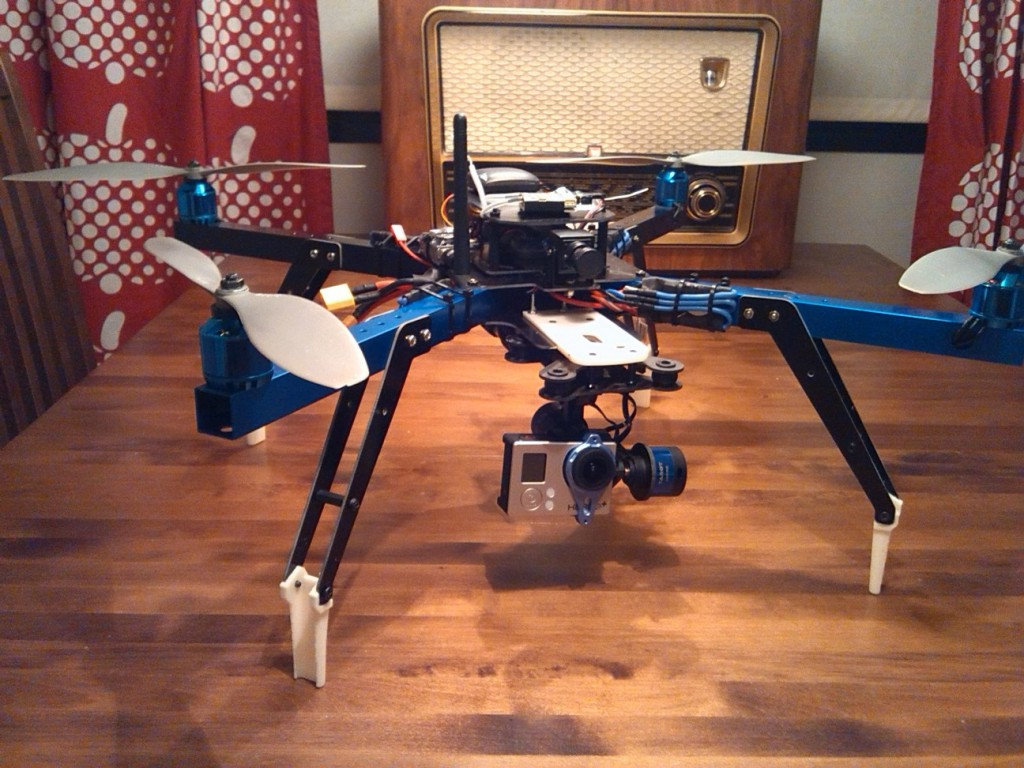 3dr-quad-with-tarot-gimbal