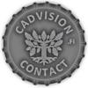 Cadvision - Yhteystiedot