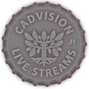 Cadvision - Live Streams