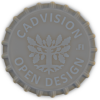 Cadvision - Open Design