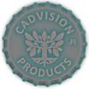 Cadvision - Tuotteet
