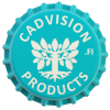 Cadvision Products