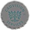 Cadvision palvelut