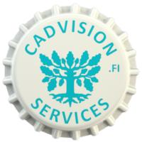 Cadvision - Palvelut